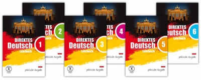 direktes_deutsch_2011_400